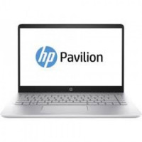 HP Pavilion 15 Intel Core i7  8550U  CU0013TX