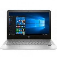 HP Probook 440 G4 Core i5 Notebook
