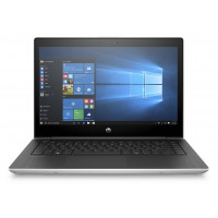 HP Probook 440 G5 Intel Core i3 Laptop