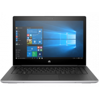 HP Probook 440 G5 Intel Core i7 Laptop