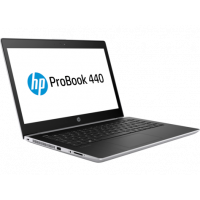HP Probook 440 Intel Core i5-7200U