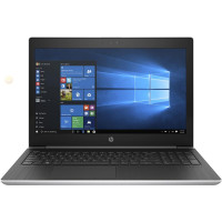 HP ProBook 450 G5 Intel Core i7