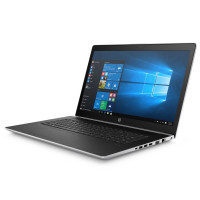 HP ProBook 470 G5 Intel Core i7 - 8550U