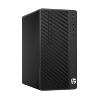 Hp Prodesk 280 G4 Intel Core i3