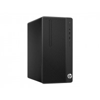 Hp Prodesk 280 G4 Intel Core i7