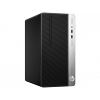 Hp Prodesk 400 G5 Intel Core i3