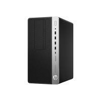 Hp Prodesk 600 G4 Intel Core i7