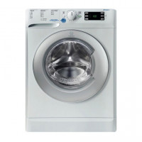 Indesit 10KG Fully Auto Front Load Washing Machine XWE101484
