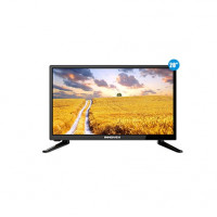Innovex 20 Inch LED HD TV - ITVE201