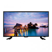 Innovex 24 Inch HD Ready LED TV ITVE248