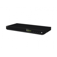 Innovex 2D Blu-Ray Player