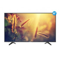 Innovex 32 Inch HD Ready LED TV ITVE 3204