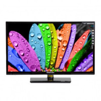 Innovex 32 ITVE32HS LED TV