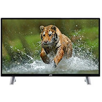 JVC 32 Inch HD LED TV N355T2