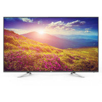 JVC 55 Inch Full 4K HD LED TV N770