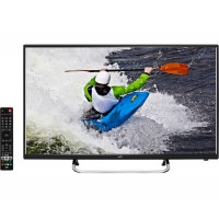 JVC 55 Inch Full HD LED TV N775
