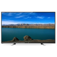 JVC 55 Inch LED TV LT-55N550