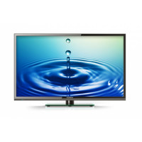 Konka 24 Inch LED TV KG24AS542