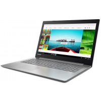 Lenovo 15.6 Intel Core i3-7100U  IdeaPad 320