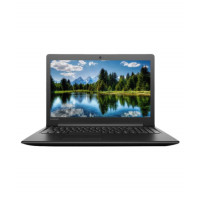 Lenovo Ideapad 310 Core i3