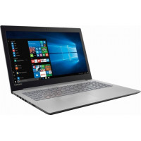 Lenovo Ideapad 320 AMD Quad Core A12-9720p