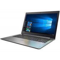 Lenovo Ideapad 320 Core i7