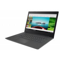Lenovo IdeaPad 320S Intel Core i3-7100U 14