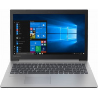 Lenovo Ideapad 330 Intel Core i3