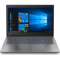 Lenovo IdeaPad 330 Intel Core i5