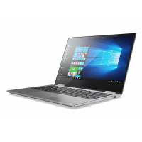 Lenovo Yoga 720 Intel Core i7