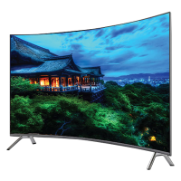 Lexco 32 Inch LED Curved TV DPL-32Q3