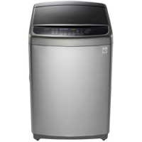 LG 12KG Smart Inverter Washing Machine T2312VSAM