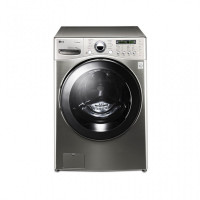 LG 17Kg Wash More Your Laundry at Once WD-1755RDS