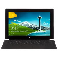 Microsoft Surface 8 128GB