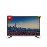 Panasonic 32 Inch LED TV 32F403N