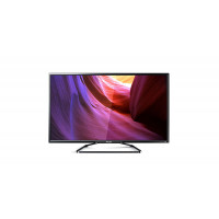 Philips 22 Inch Full HD LED TV  PHT5403/98