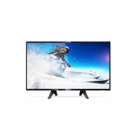 Philips 32 Inch HD LED TV PHT5102