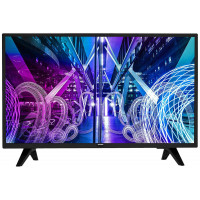 Philips 32 Inch Ultra Slim LED Smart TV 32PHT5813