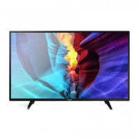 Philips 40 Inch Ultra Slim Full HD LED TV 40PFT5063