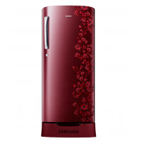 Samsung 192L Single Door Refrigerator RR19