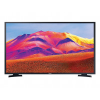 Samsung 40 Inch Full HD Smart TV T5300