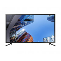 Samsung 40 Inch Full HD TV M5000