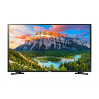 Samsung 40 Inch FULL HD TV UA40N5000AR