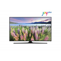 Samsung 40 Inch LED TV K5000