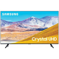 Samsung 43 Inch Crystal UHD 4K Smart TV TU7000 (2020)