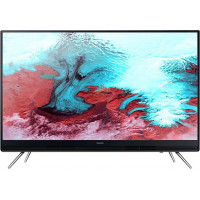 Samsung 43 Inch Full HD LED TV N5000