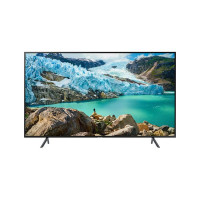 Samsung 43 Inch Smart 4K UHD TV UA43RU7100
