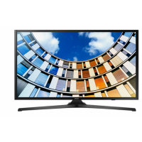 Samsung 49 Inch Full Hd TV M5100