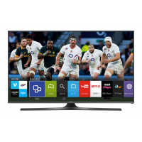 Samsung 50 inch Flat Full HD Smart LED TV J5500