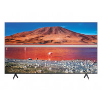 Samsung 50 Inch  UHD 4K Smart TV TU7000